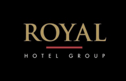 Executive Royal Hotel – Edmonton