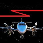 Northwestern Air Lease